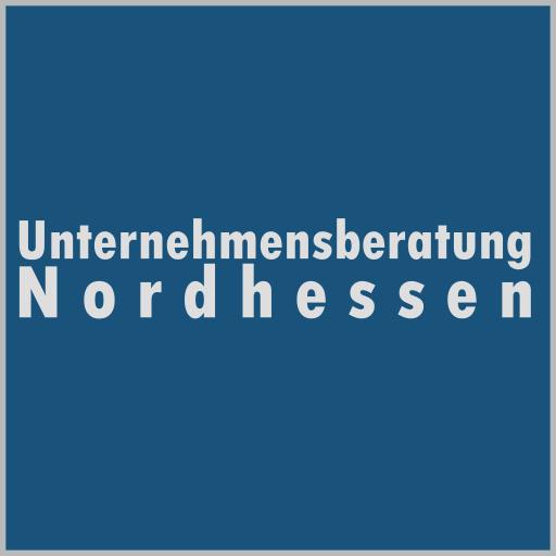 Unternehmesberatung Nordhessen